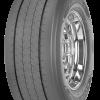 fuelmax-T-main_tcm2093-145375